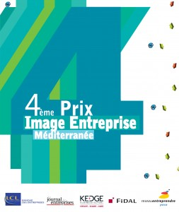 4e prix image entreprise mediterranee