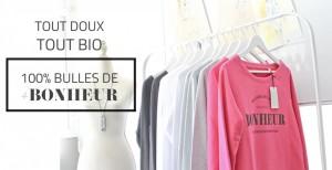 Boutique Bonheur CoM'Essentielle