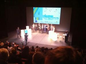4e Prix Image Entreprises PACA, par Christine Mottet