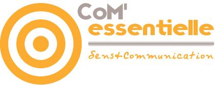Com Essentielle Logo