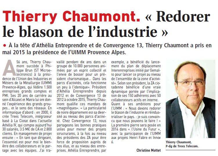 Portrait entrepreneur Thierry Chaumont UIMM 13