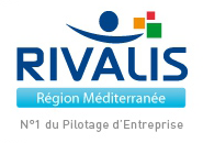 Rivalis Mediterranée