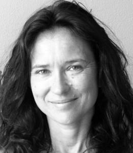 Christine Mottet