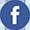 Facebook Com Essentielle